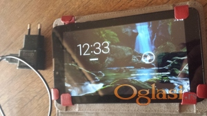tablet plus telefon